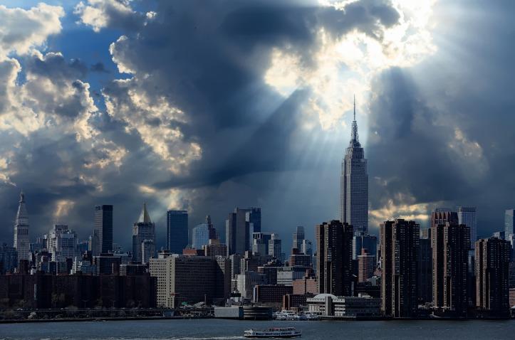 new-york-2171684_1920