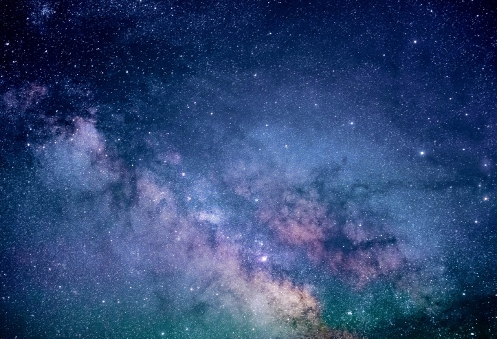 astronomy-1867616_1920