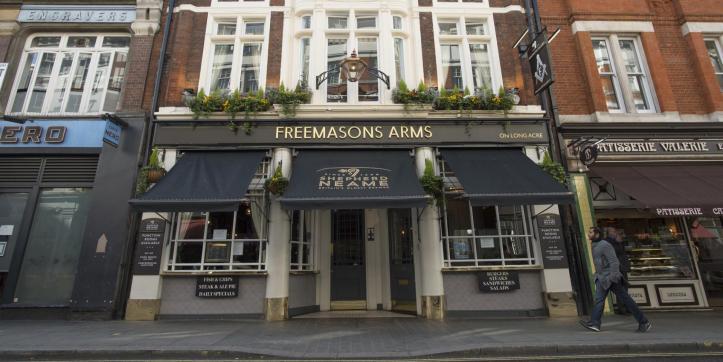 freemasons_arms_london_covent_garden_45